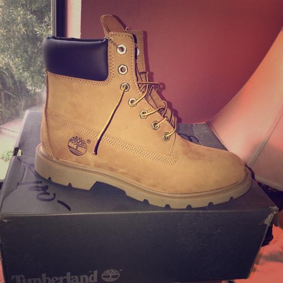 timberland boots sale men